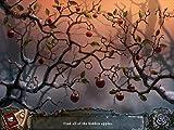 Living Legends: Frozen Beauty [Download]