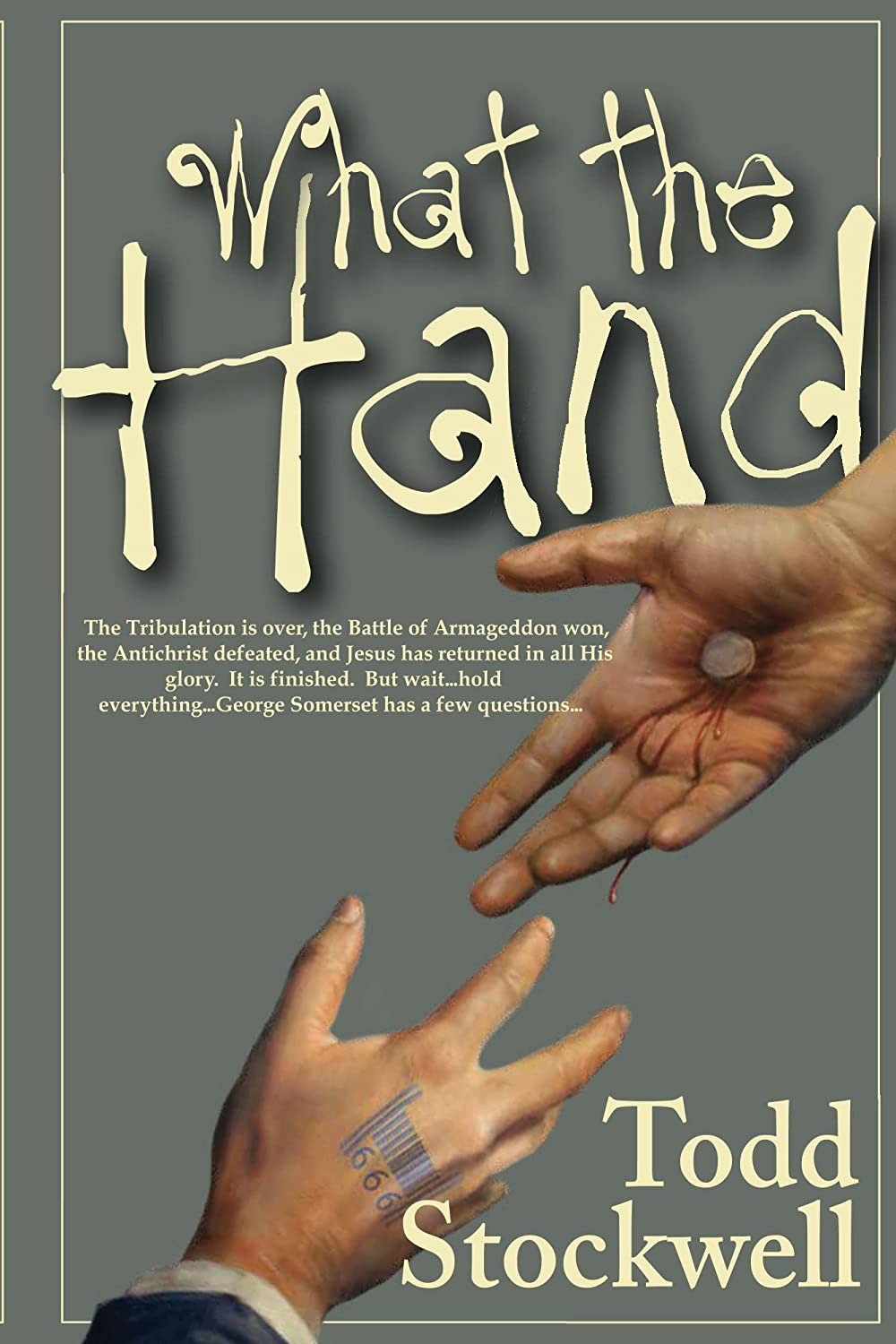 What-the-Hand_front