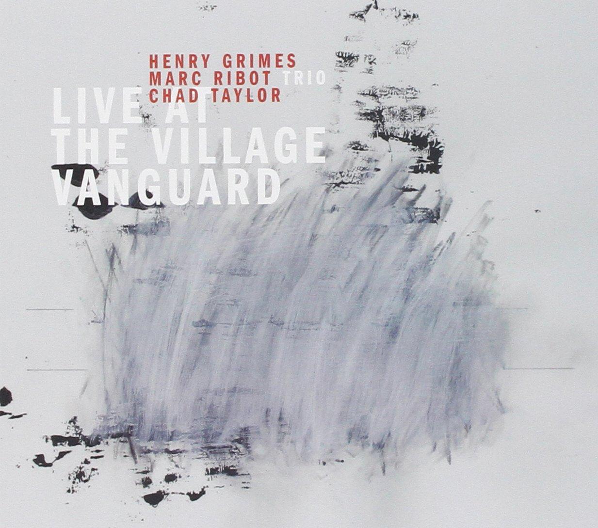 Ribot Live at the Village Vanguard