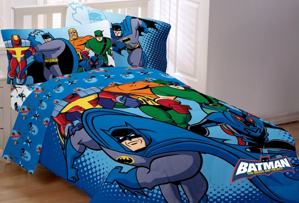 batman bedroom set batman bedroom decor archives groovy gear 10191