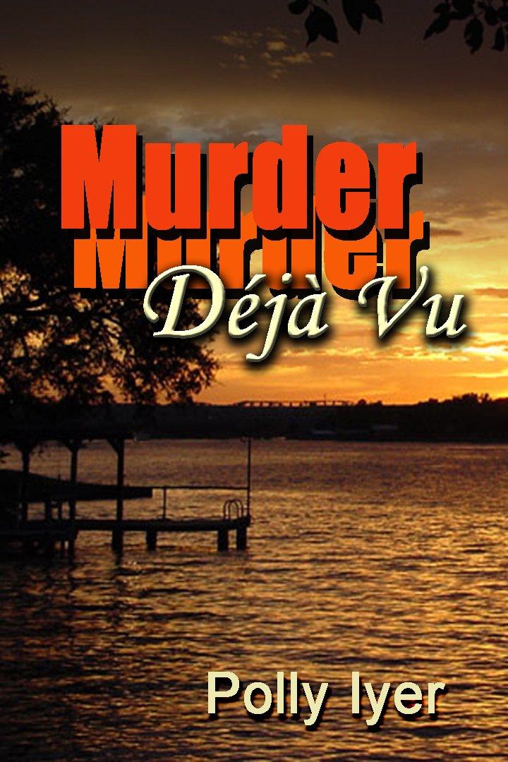 Murder-Deja-Vu-Cover-200x300