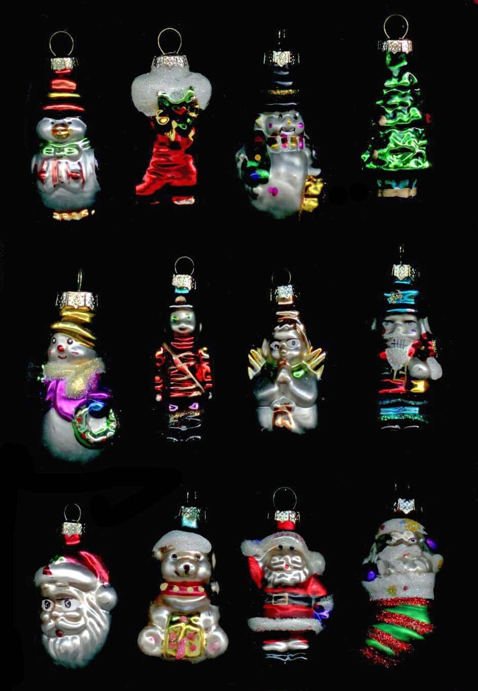 Avon Christmas Tree Decorations Www Indiepedia