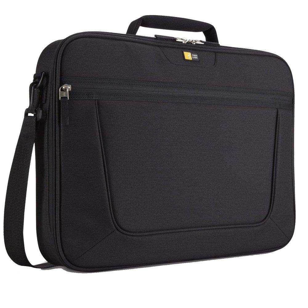 Case Logic 15.6-Inch Laptop Case (VNCI-215)
