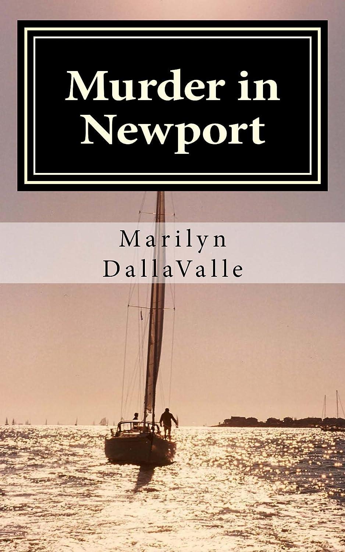 newport-cover