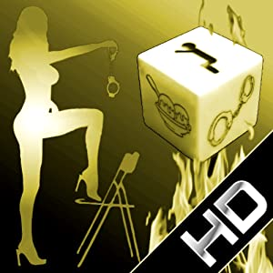 free 3d adult games for android