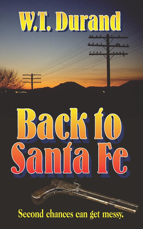 back2santafefrontcover2rgb96-sm