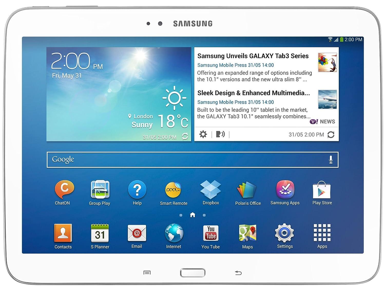 https://pricenoia.com/samsung-galaxy-tab-3-10-1-gt-p5210-tablet-10-1-wifi-bluetooth-4-0-16-gb-dual?tag=eva64