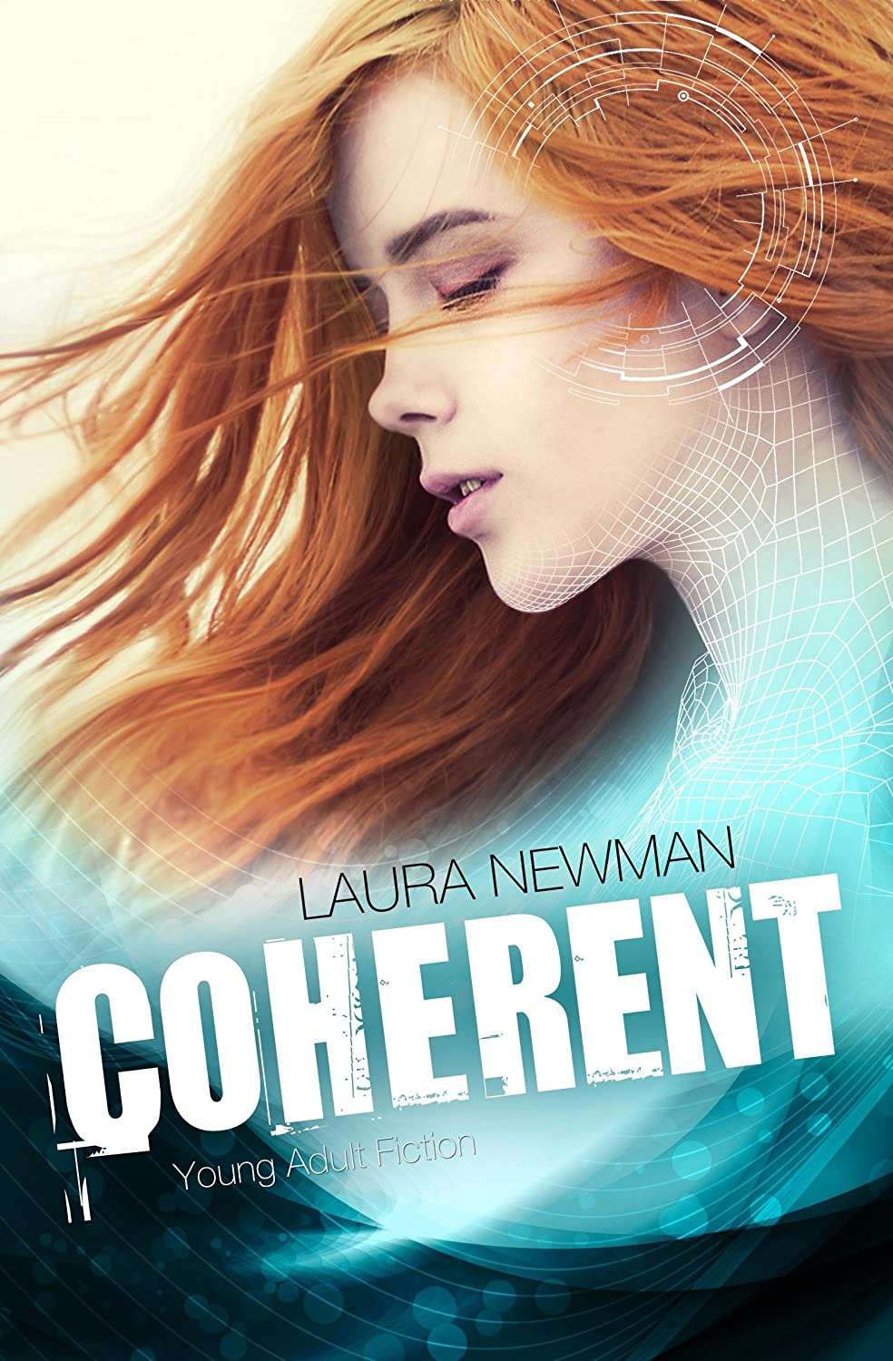 Coherent (Laura Newman)