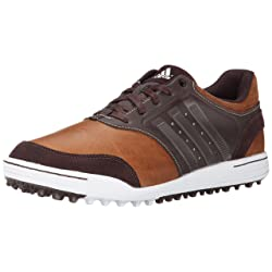 adidas Mens adicross III Golf Shoe