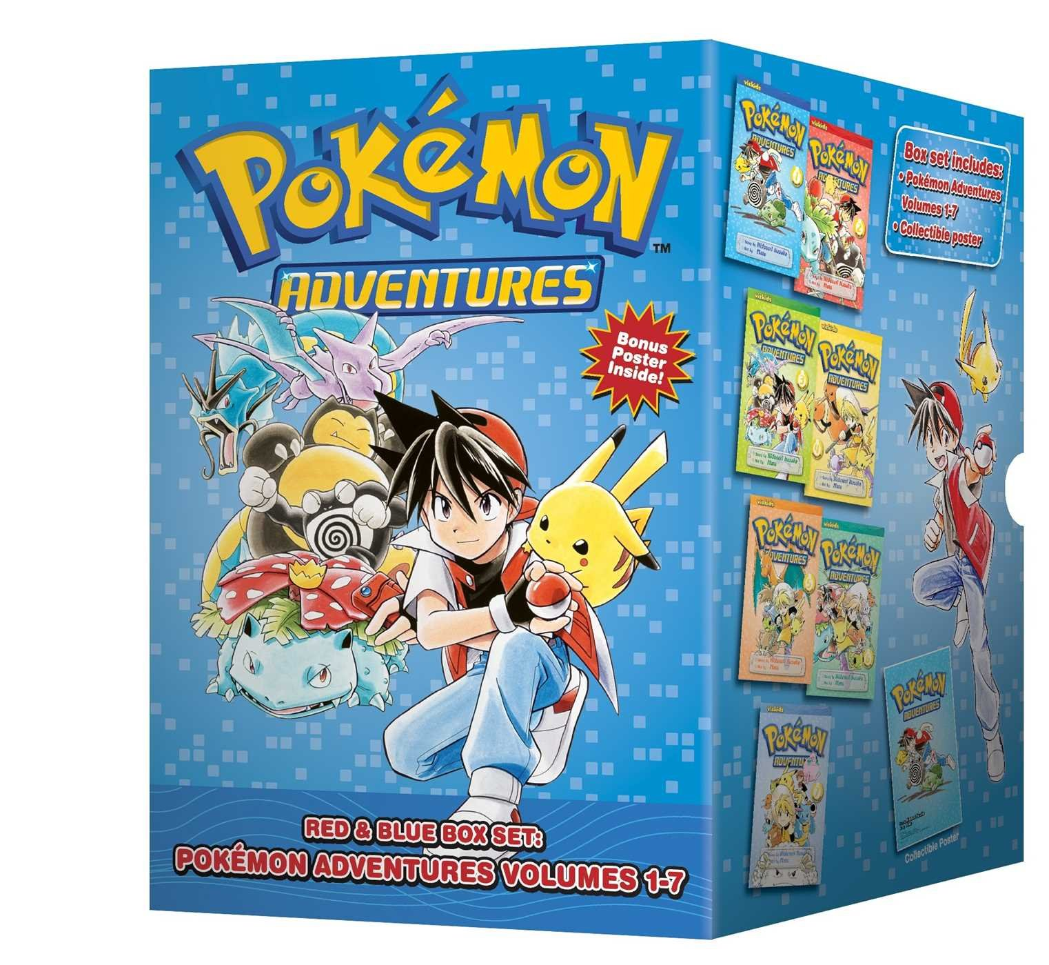 40 Best Pokemon Gifts Amp Toys The Ultimate List 2018