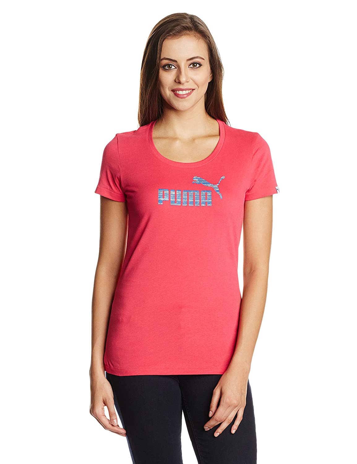 810VwKv73uL._UL1500_ Puma Clothing 50% off or more Rs. 239 – Amazon