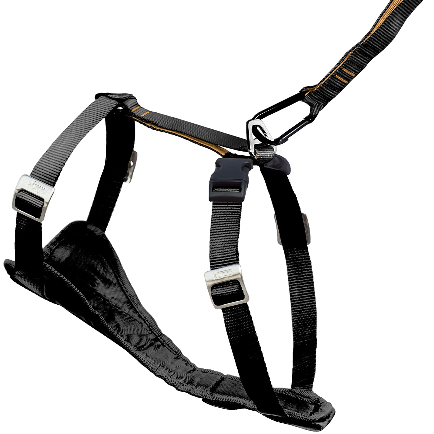 top dog harnesses for tiny breeds