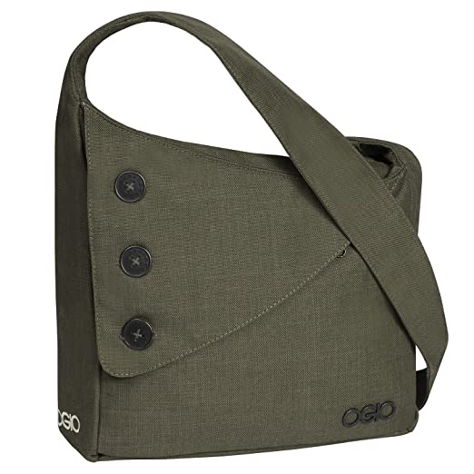 Ogio Brooklyn Women's Purse -- $39.99