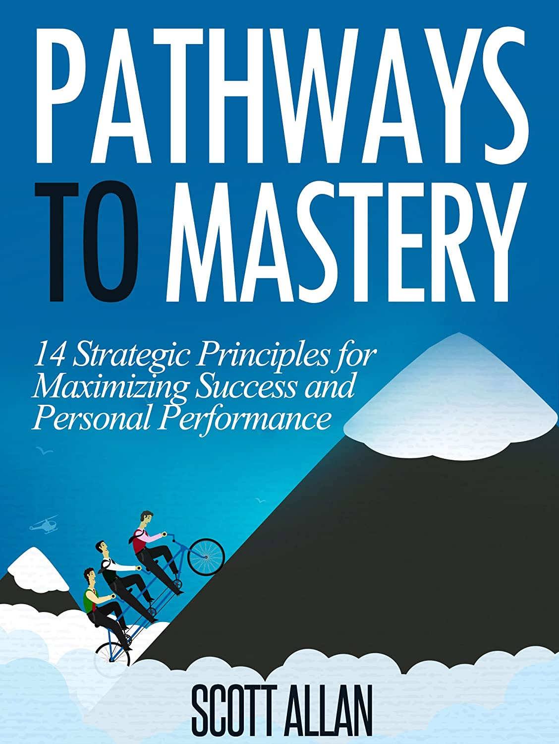 Pathways-To-Mastery