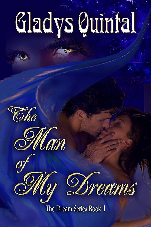 Man-of-My-Dreams-FINAL45