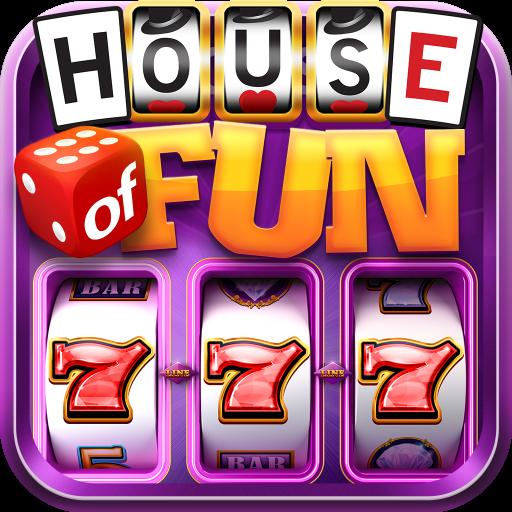 mission fun3 casino spiel