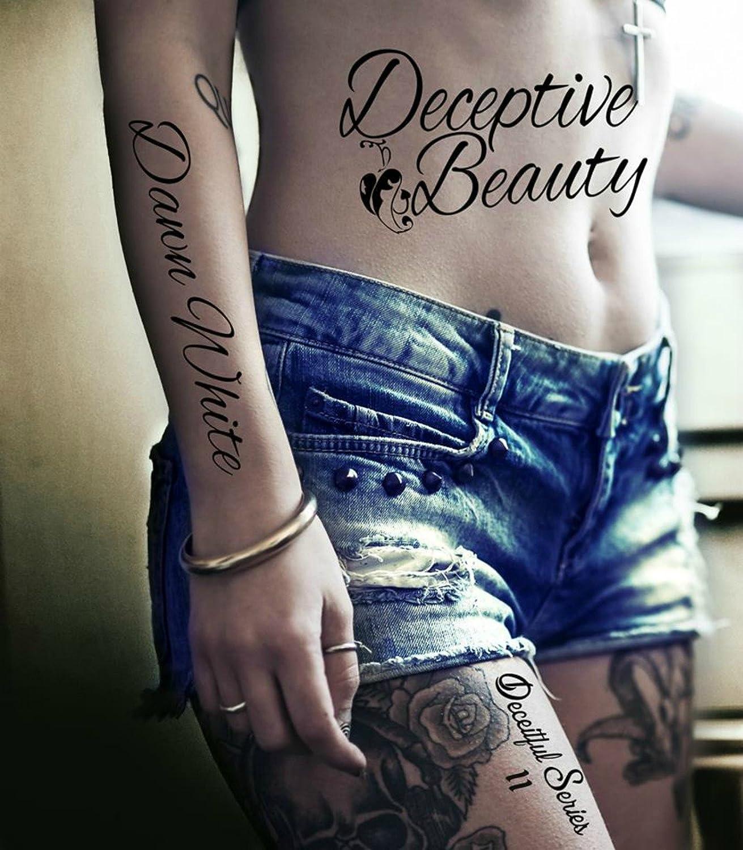 Deceptive-Beauty1624
