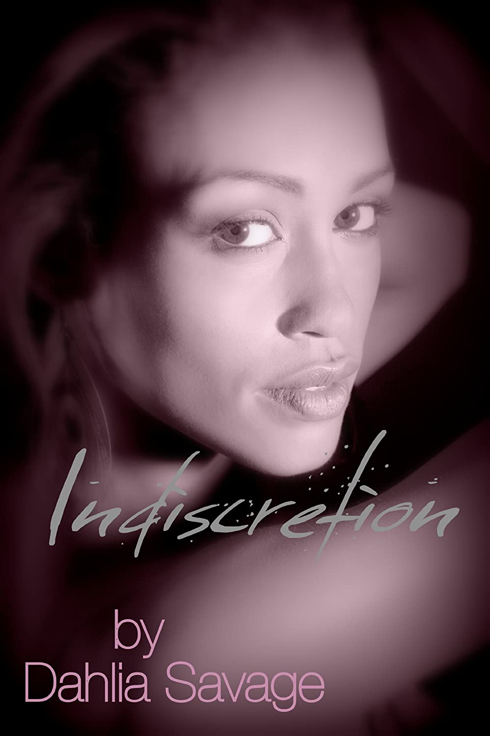 IndiscretionCover3