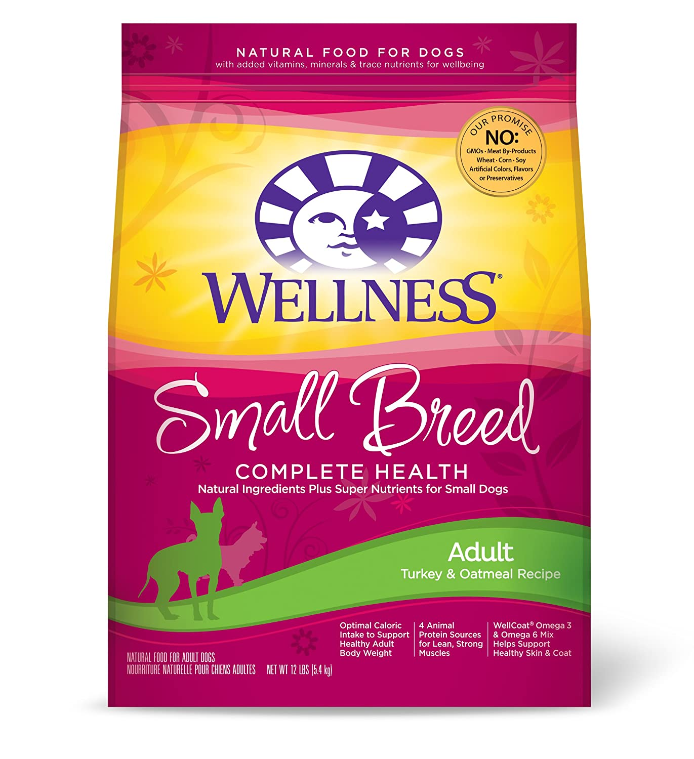 Permalink to Low Protein Dog Food