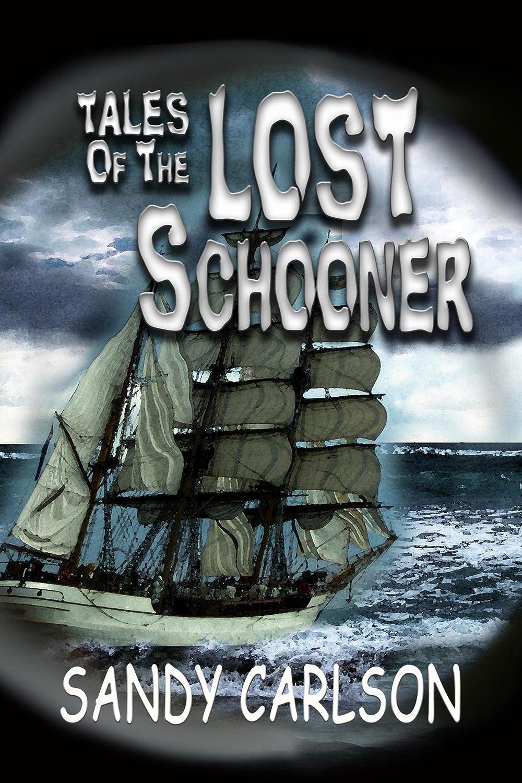 Lost-Schooner-cover-8-20-13-q