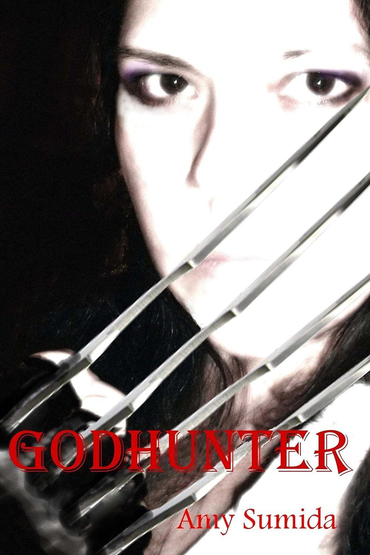 Godhunter1