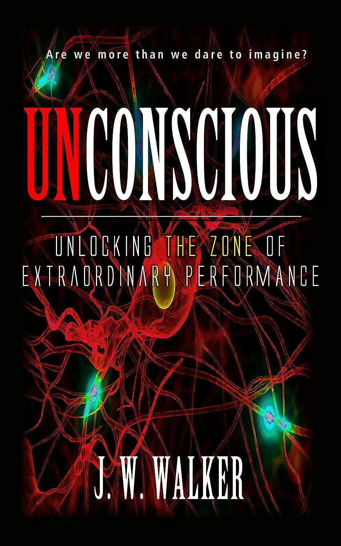 UnconsciousThumb