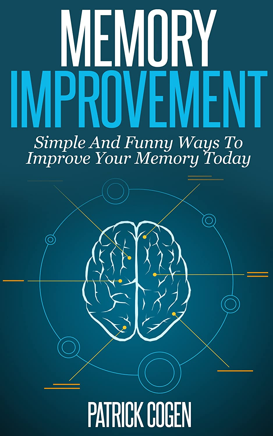 memory-improvement-tips