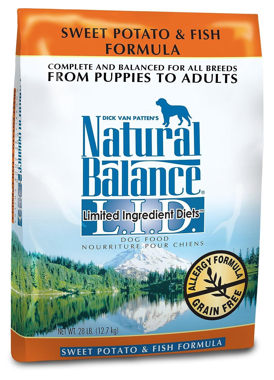 Natural Balance Dog Food Australia