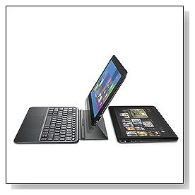 HP Pavilion X2 10.1-inch 10-k010nr Detachable 2 in 1 Laptop- K3N12UA#ABA Review