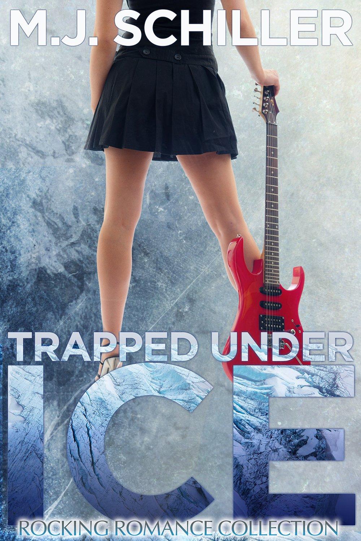 TrappedUnderIce_CVR_MED