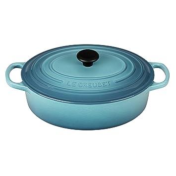 best cast iron cookware