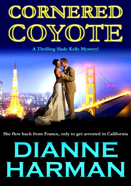 Cornored-Coyote-KDP-1.0