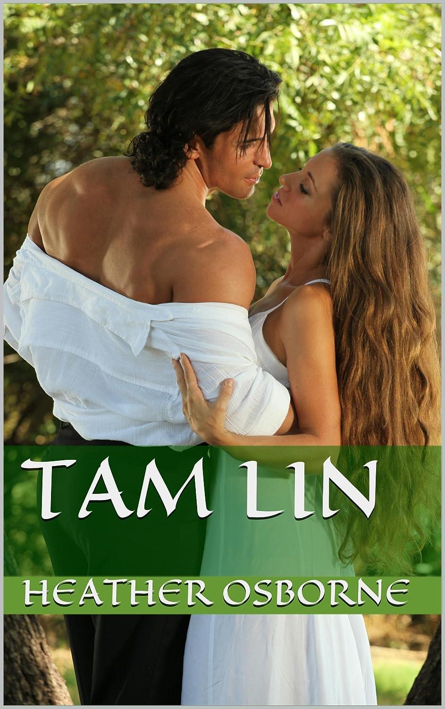 Tam-Lin-Final-Cover