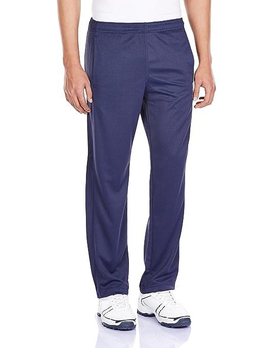 Reebok Men's Track Pants (4054071883822)
