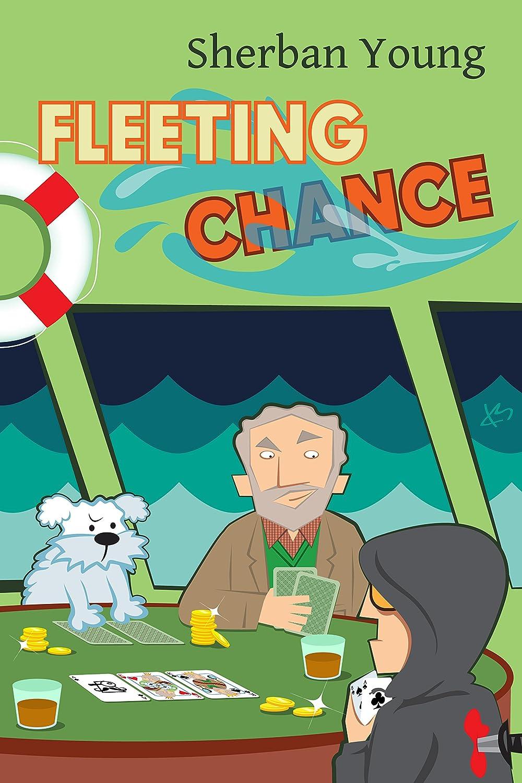 fleeting_chance14