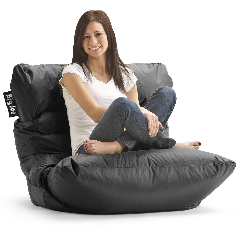 *HOT* Big Joe Roma Chair $49.9...
