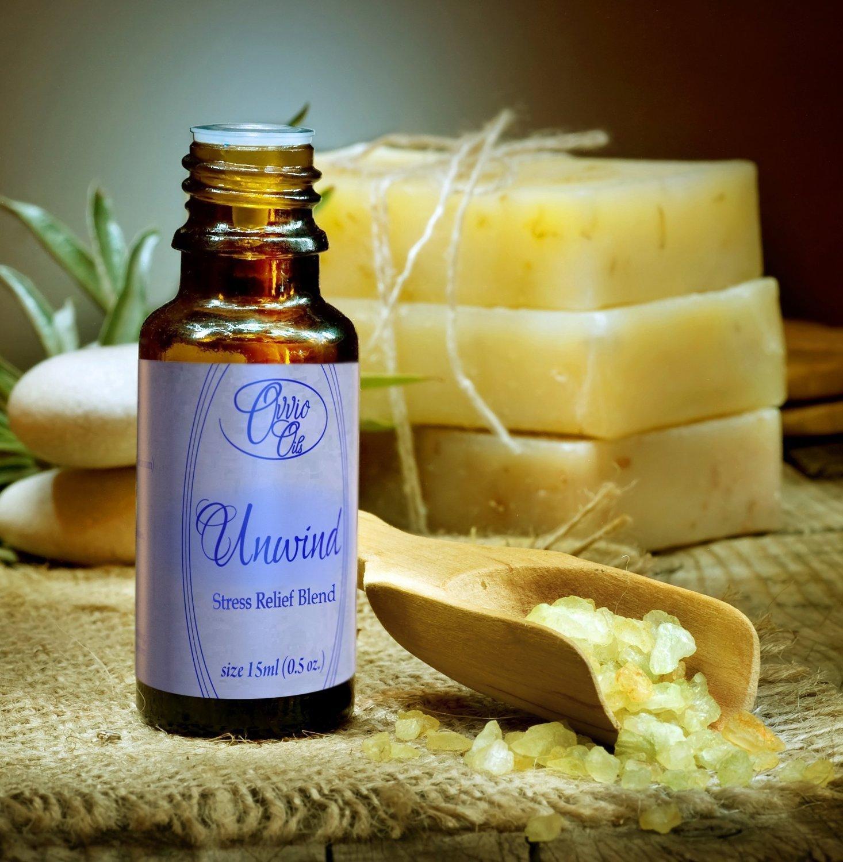 Ovvio Oils Summer SALE!