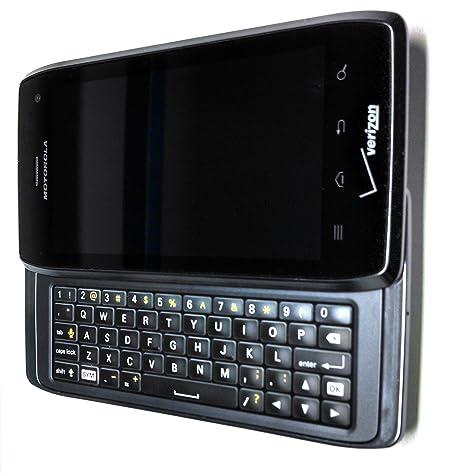 nokia flip phone keyboard. motorola nokia flip phone keyboard
