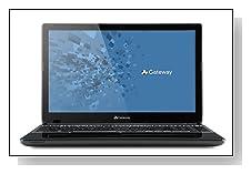 Gateway NE52203u Review