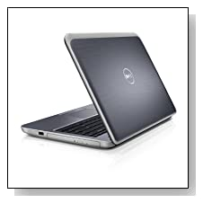 Dell Inspiron i14RMT-7501sLV 14.1 inch Touchscreen Ultrabook Review