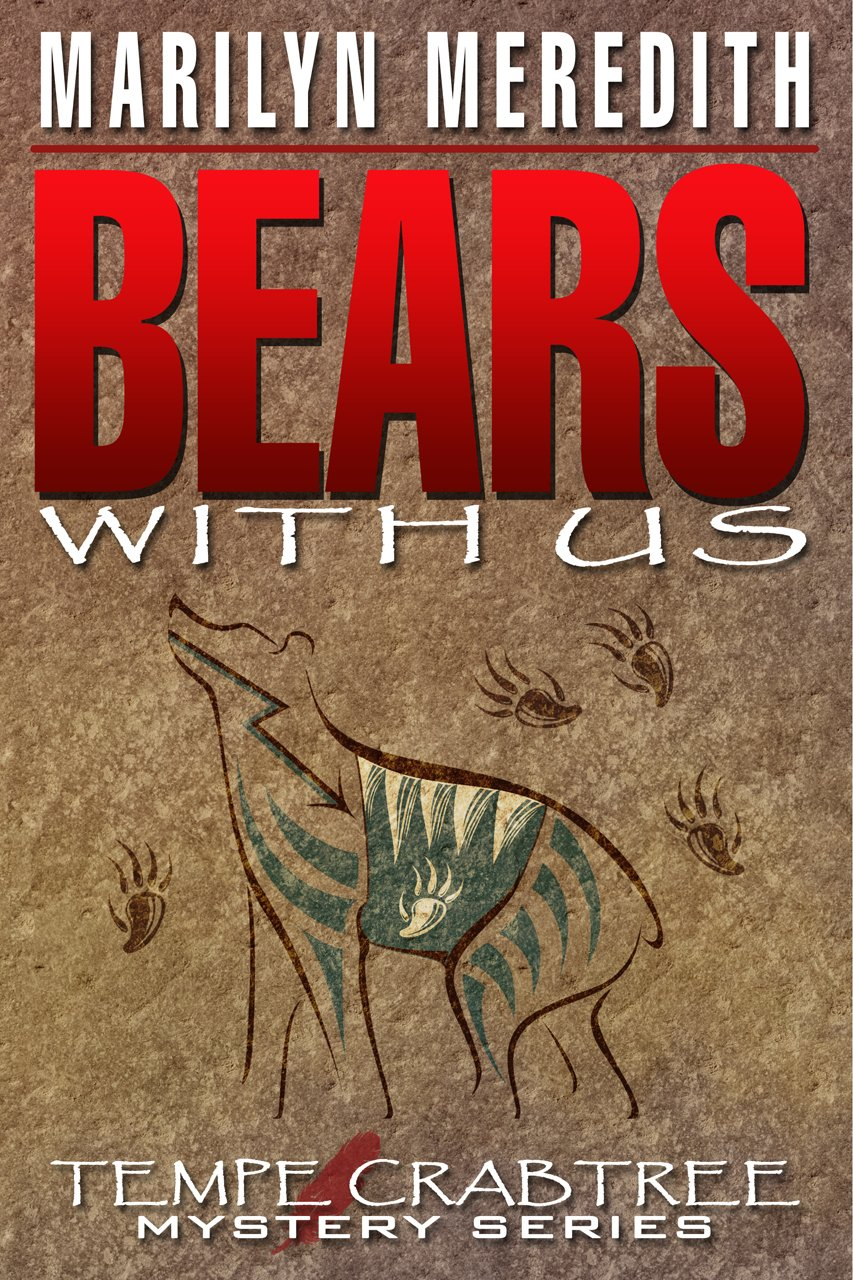 Bears_With_Us_Front_SM