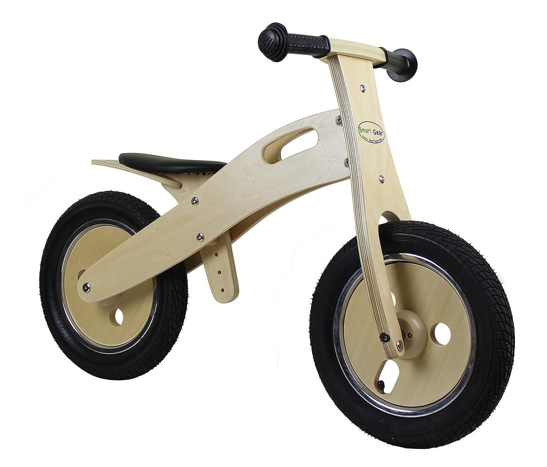 classic-balance-bike