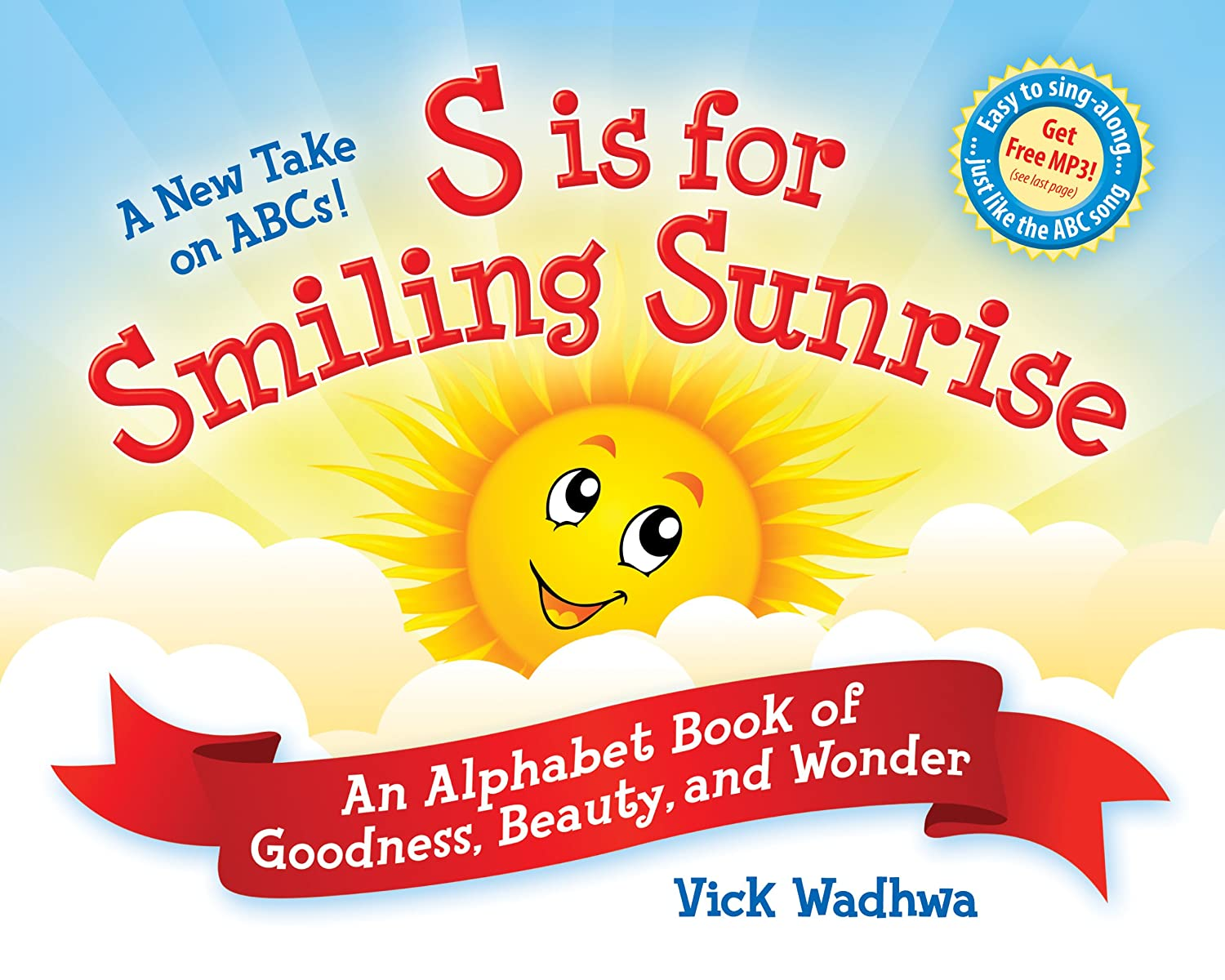 Smiling-Sunrise-book-Front-cover-RGB-for-Web-9781940229126