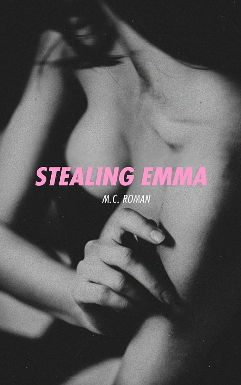 Stealing_Emma_200x300