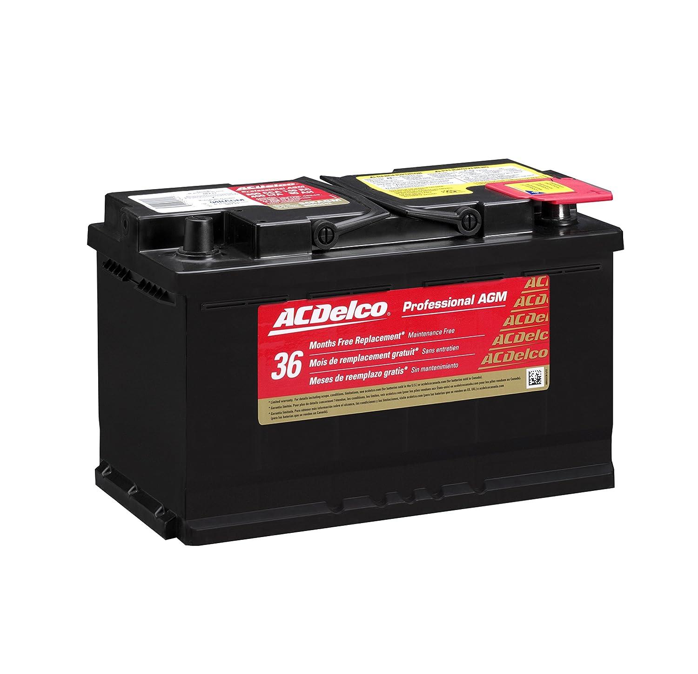 buy car battery online