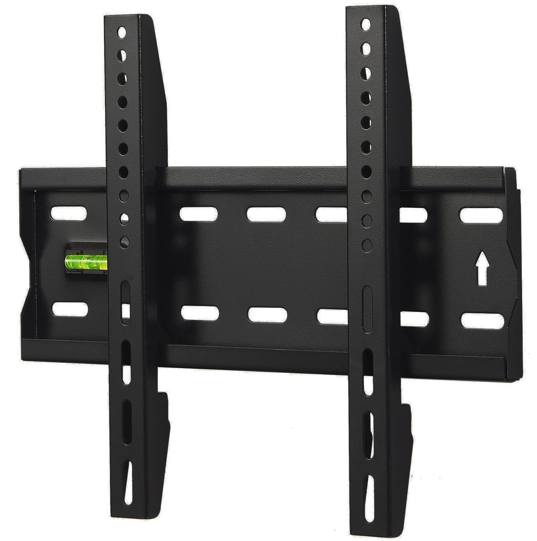 TV Ceilings & Wall Mounts