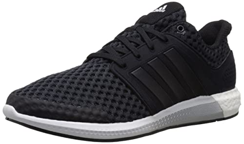 25e8ad0804014 The Best Shoes for Running on a Treadmill 2019 Full Reviews