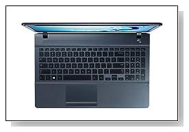 Samsung ATIV Book 2 NP270E5E-K02US Review