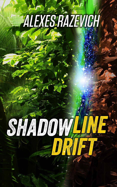ShadowlineDrift02n