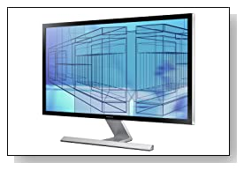 Samsung U28D590D 28-Inch Ultra High Definition LED Monitor Review